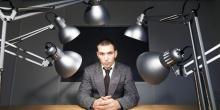 Что и как отвечать на неудобные (личные) вопросы  на собеседовании